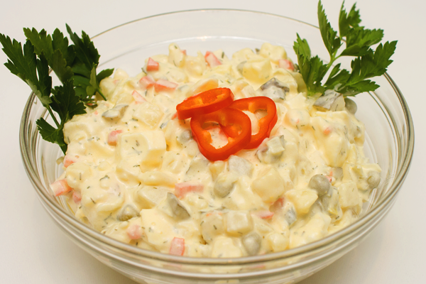 032_Kartoffelsalat