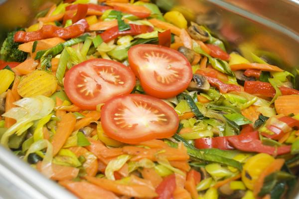036_Gebratenes Gemüse