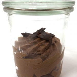 5003 Mousse Au Chocolat (mind. 10 Stk.)